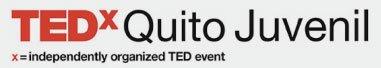 TEDxQuito Juvenil